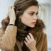Photoshoot Makeup - Christiane Dowling