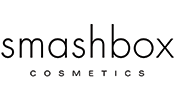 Smashbox Cosmetics Christiane Dowling Makeup Artist