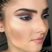 Christiane Dowling Makeup - Professional Artistry