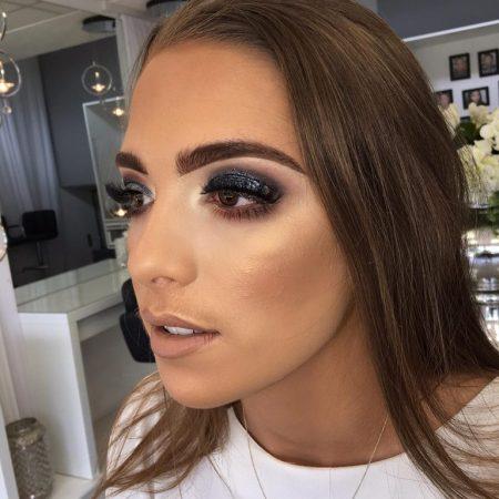 Christiane Dowling - Makeup Artist in Surrey