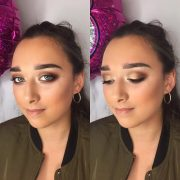 Makeup Artist in Datchet - Christiane Dowling
