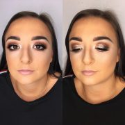 Makeup Artist in Blackwater - Christiane Dowling