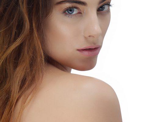 Charlotte Atkinson Christiane Dowling Makeup Artist