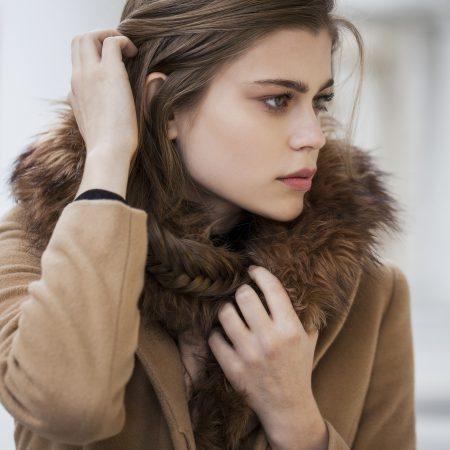 Fernanda Abbott Christiane Dowling Makeup Artist