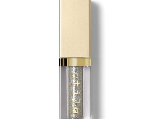 STILA mag-metals-glitter-glow-diamond-dust-closed