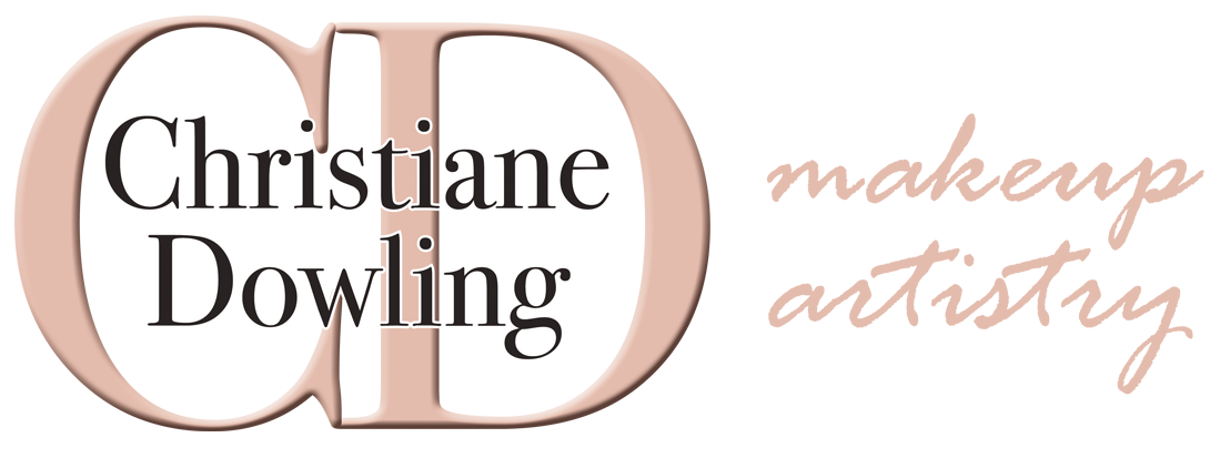 Christiane Dowling Professional Makeup Artist