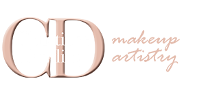 Christiane Dowling
