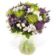 Olivia Brooke Floral Design - Christiane Dowling