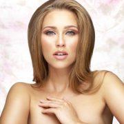 airbrush makeup coming soon - christiane dowling
