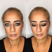Makeup Artist in Fleet - Christiane Dowling Professional Makeup Artist