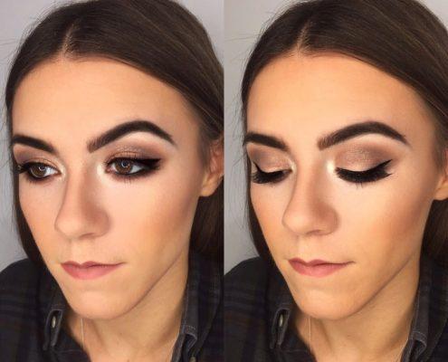 Makeup Artist in Sandhurst - Christiane Dowling Professional Makeup Artist