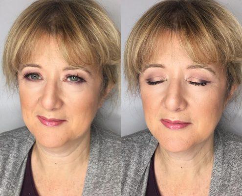 Makeup Artist in Camberley - Christiane Dowling Makeup Artist