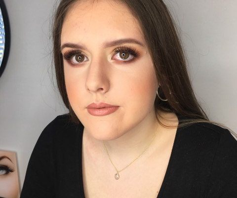 Makeup Lessons in London - Christiane Dowling Makeup Artist Hampshire