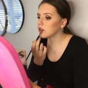 Makeup Lessons London - Christiane Dowling Makeup Artist Surrey