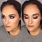 Makeup Artist Wokingham - Christiane Dowling