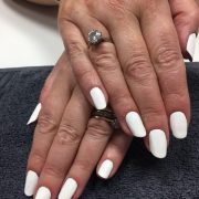 Shellac Nails Camberley - Christiane Dowling