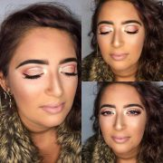 Makeup Artist in Aldershot - Christiane Dowling Makeup Artist