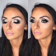 Makeup Artist Woking - Christiane Dowling Professional