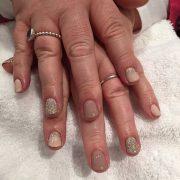 Shellac Bracknell - Christiane Dowling CND Nail Technician