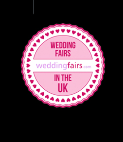 wedding fair bridal makeup artist