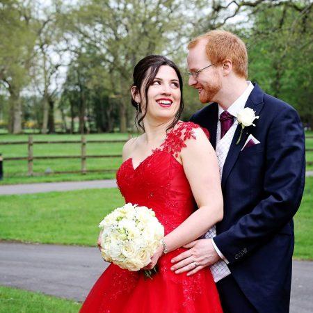 Professional Bridal Makeup Artist Berkshire Hampshire Surrey