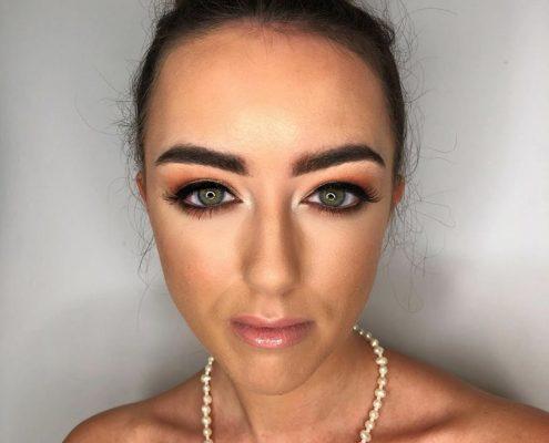 Airbase Airbrush Makeup - Christiane Dowling Makeup Artistry
