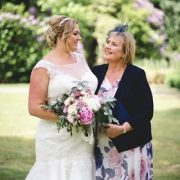 Wedding Makeup - The Berystede Hotel in Ascot