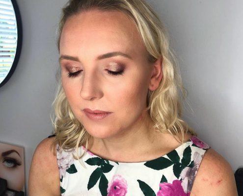 Professional Makeup Artist - Berkshire Hampshire & Surrey