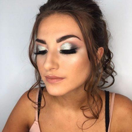 Professional Makeup Artist - Chistiane Dowling Makeup Artistry
