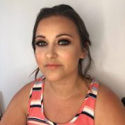 Professional Makeup Artist - Christiane Dowling - Berkshire Surrey Hampshire