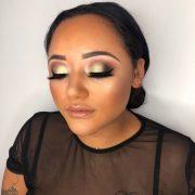 Professional Makeup Artist - Berkshire Surrey Hampshire
