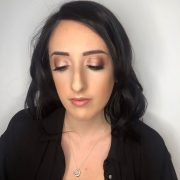 Professional Makeup Artist - Berkshire Hampshire Surrey