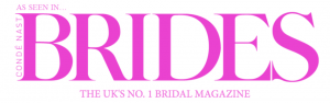 As seen in Brides
