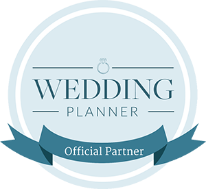 wedding planner bridal makeup artist