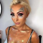 Professional Makeup Artist - Christiane Dowling