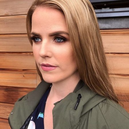 Christiane Dowling Makeup Artistry - Surrey Berkshire Hampshire