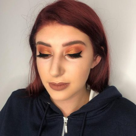 Award-Winning Makeup Artist - Surrey Berkshire Hampshire