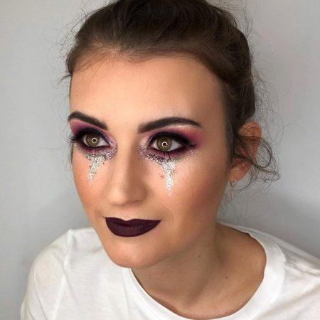 Christiane Dowling Makeup Artistry - Professional Makeup Artist