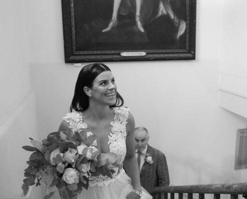 Wedding Makeup Artist - Berkshire Surrey Hampshire