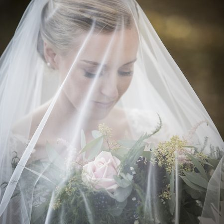 Professional Wedding Makeup - Christiane Dowling Makeup Artistry