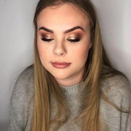 Makeup Lessons Bracknell Wokingham Ascot