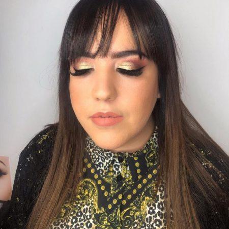 Professional Makeup Artist - Aldershot Farnborough Fleet