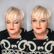Professional Makeup Artist Farnham Surrey Hampshire Berkshire