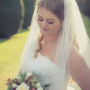 Wedding & Bridal Makeup by Christiane Dowling