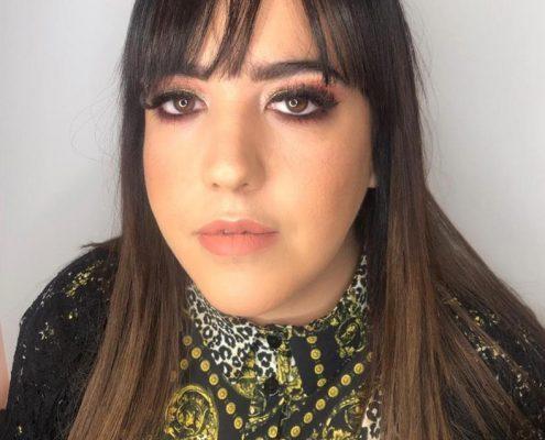 Professional Makeup Artist -Camberley Ascot Bracknell