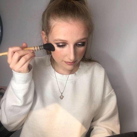 Makeup Lessons in Berkshire Surrey Hampshire