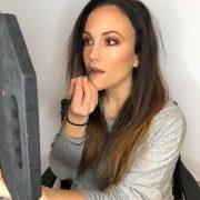 Makeup Lessons Bracknell