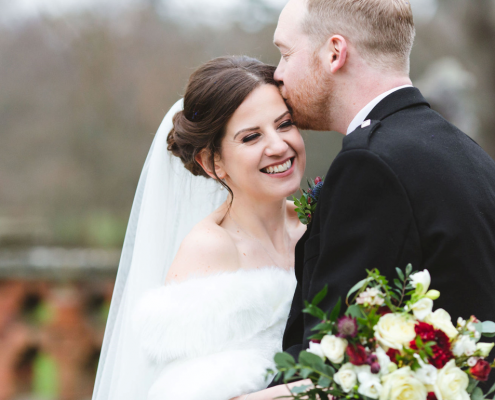 Bridal Makeup in Hampshire - Bridal Makeup in Surrey - Bridal Makeup in Berkshire