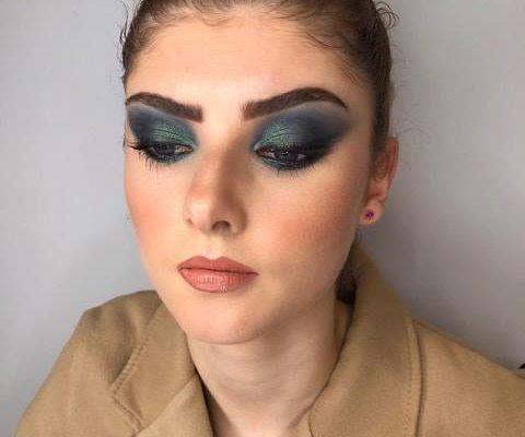 Glam Makeup - Makeup Artist in Sandhurst Berkshire