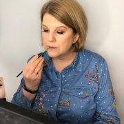 Makeup Lessons in Hampshire - Christiane Dowling Makeup Artistry